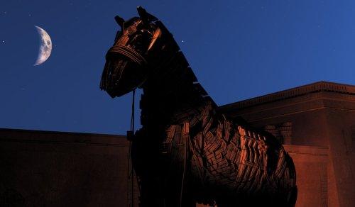 1280-storytelling-study-trojan-horse