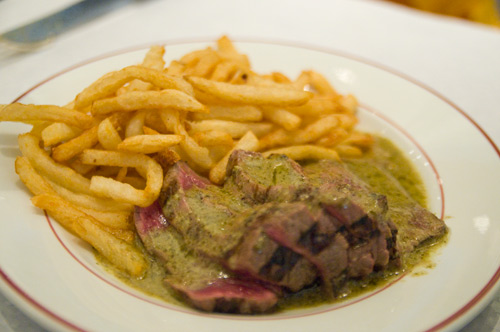 2009-06-16-Le-Relais-De-Venise-L'Entrecote-steak