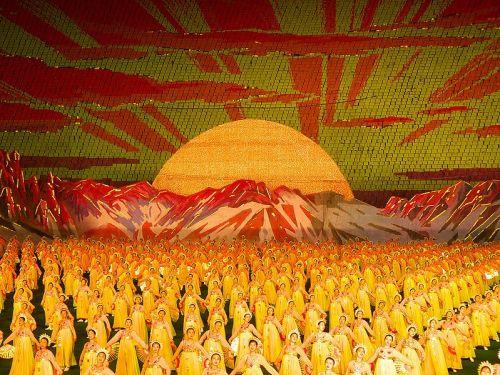 arirang_mass_games_pyongyang_north_korea