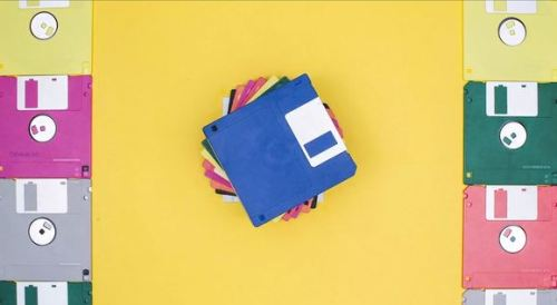 floppies-from-ie-commercial-100022989-large