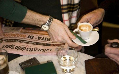 Coffee-and-Gazzetta