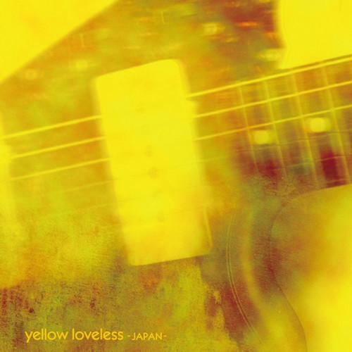 yellow loveless