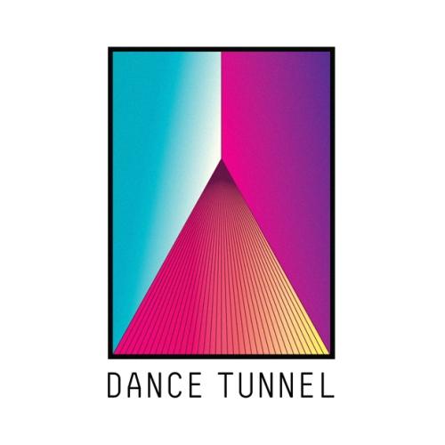 DanceTunnel_logo_web_COLOUR-FULL