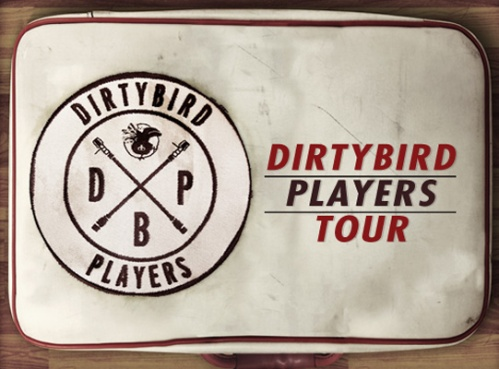 DB_Players_tour_banner_web-1