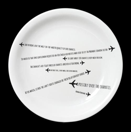 plates_08web_0