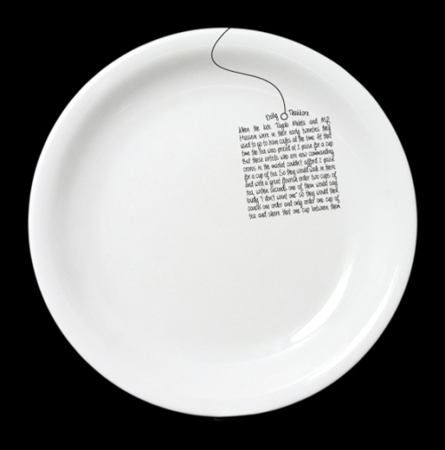 plates_48web_0