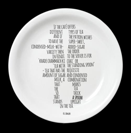 plates_58_0