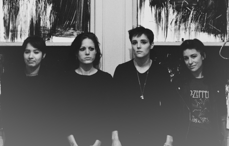 Savages-main