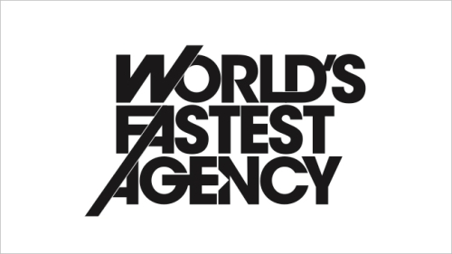 worlds_fastest_agency