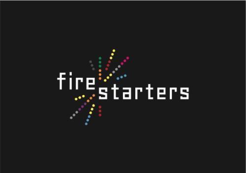 Firestarters_logoe66e92