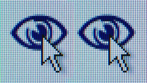 1672531-poster-1280-eye-computer3