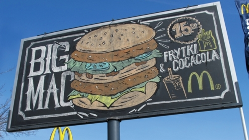 mcdonalds_chalk_billboard