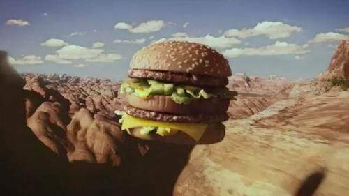 big-mac-dream-hed-2013