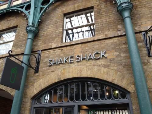 ob_1a7c56bd27c22870335cf014b5f4248f_shake-shack-london-18