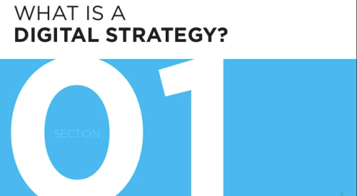 Digital_Strategy_101