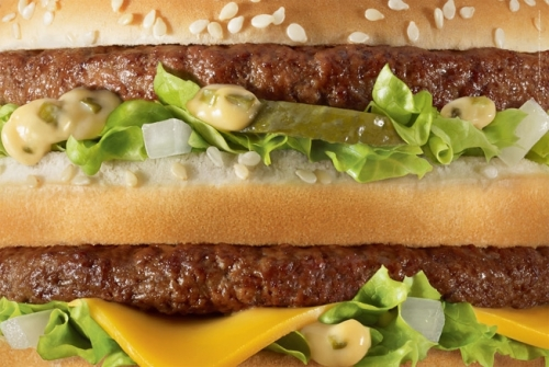 mcdonalds-unbranded-big-mac-hed-2013
