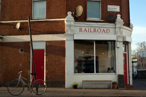 Railroad_Hackney_blog