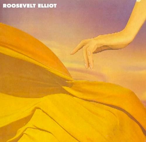 Roosevelt-Elliot