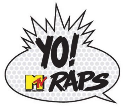 YoMTVRaps120813
