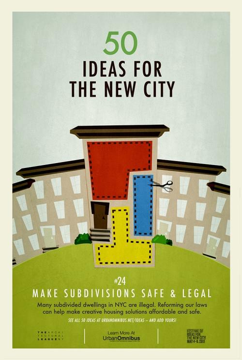 3016824-slide-1-subdivisions