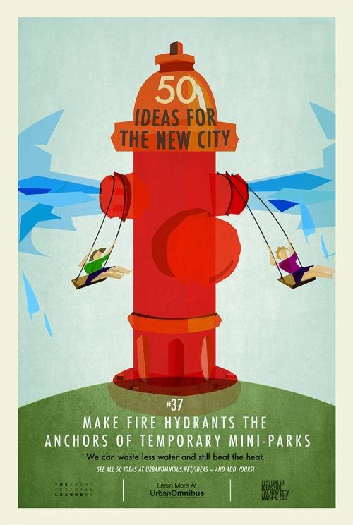 3016824-slide-2-hydrant-37