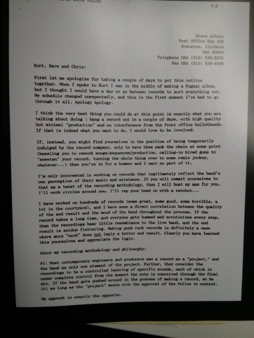 letter1-9.25.2013