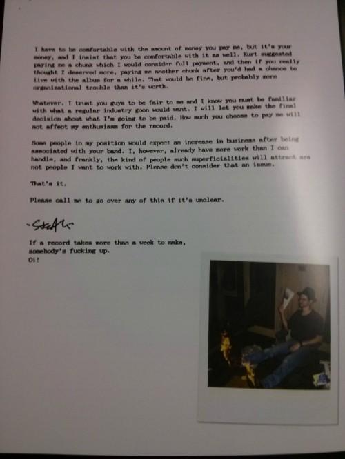 letter4-9.25.2013