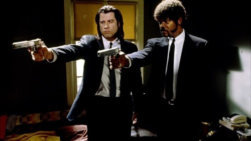 pulp-fiction-originall