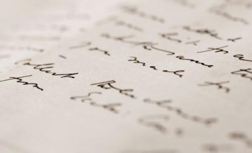 writing2-730x445