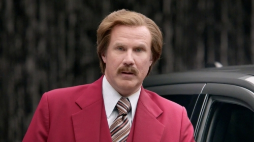 dodge-ron-burgundy-hed-2013