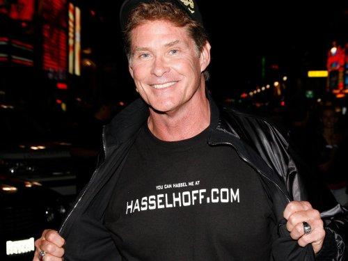 Hasselhoff-T-shirt-43
