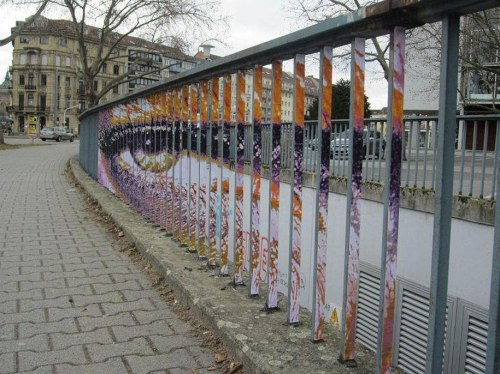 hidden-german-street-art-zebrating-12
