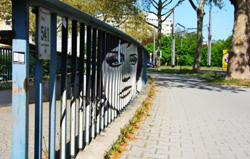 hidden-german-street-art-zebrating-3
