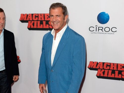 Mel-Gibson-Style-october-7-43