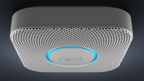 nest-protect-hed