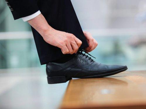 shoe-rant-43