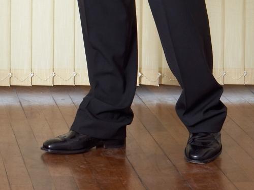 suit-pants-43