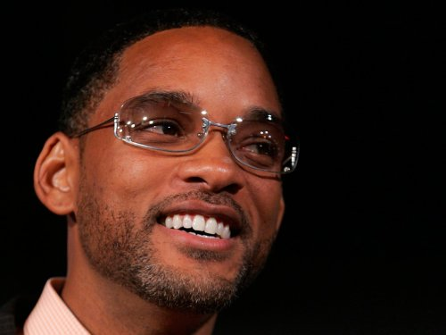 will-smith-transition-lenses-43
