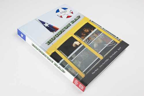 houston-rap-book-by-peter-beste-01