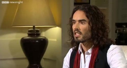 uktv-bbc-newsnight-russell-brand-3