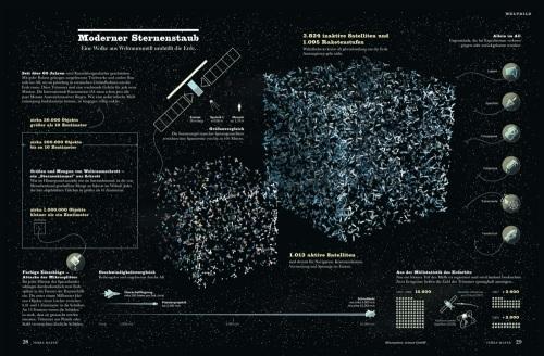 029-TM_1303_Infografik