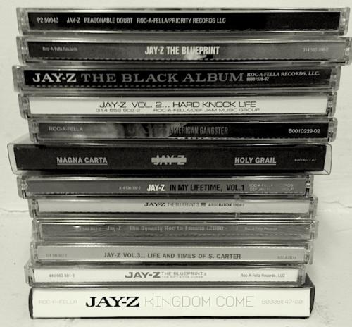 jayz-albums-1204-500x464