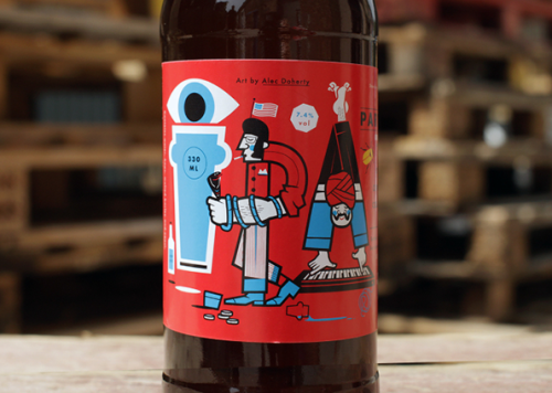 Label_Alec_Doherty_IPA_Ray