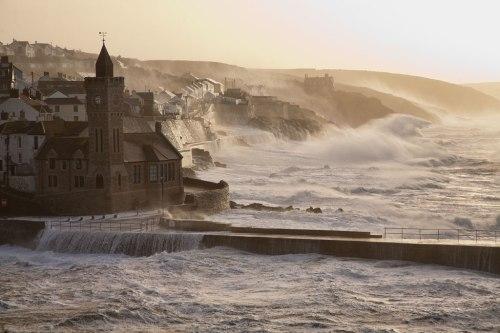 porthleven-massive-storm