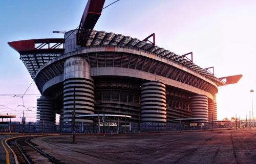 Stadio-Giuseppe-Meazza-exterior-San-Siro-Milan