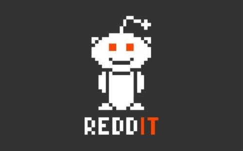 reddit-6-650x0